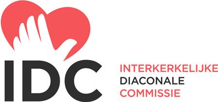 IDC Sliedrecht